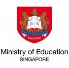 MOE-logo