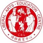 BoYa Logo 600*600