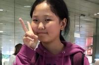 Sun YiTong头像