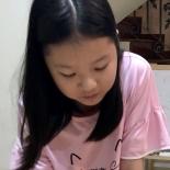 Wang MengXi头像