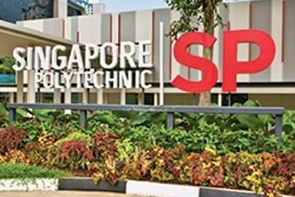 Singapore Polytechnic 2